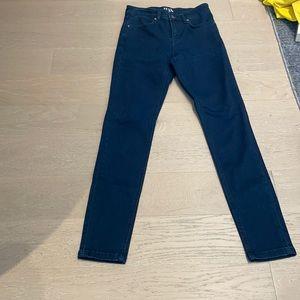 IDA women's jeans